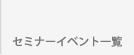 Top_4