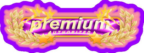 Premium_s